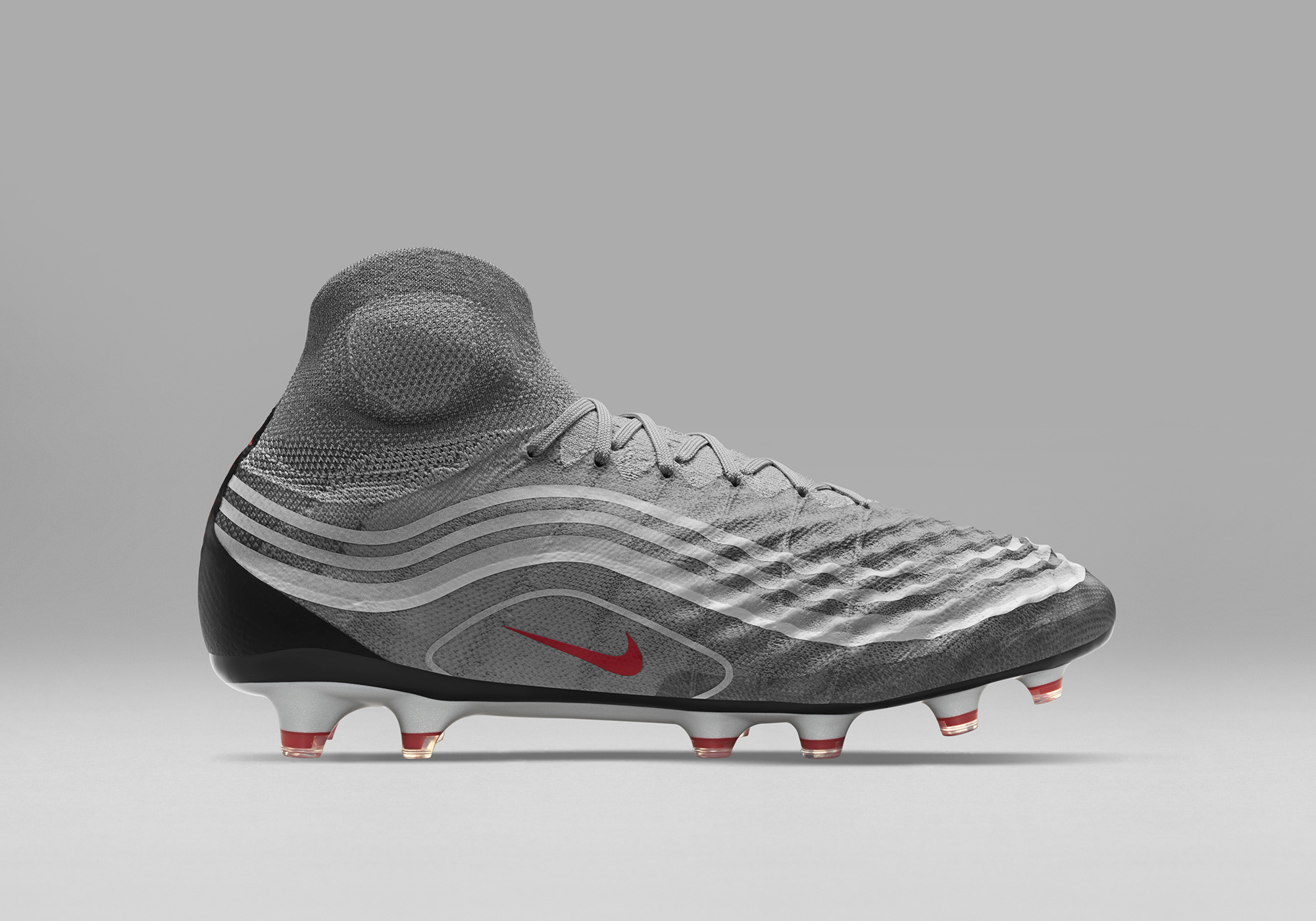SP17_GFB_Revolution_Pack_848647-060_NIKE_MAGISTA_OBRA_II_FG_1_8_67264