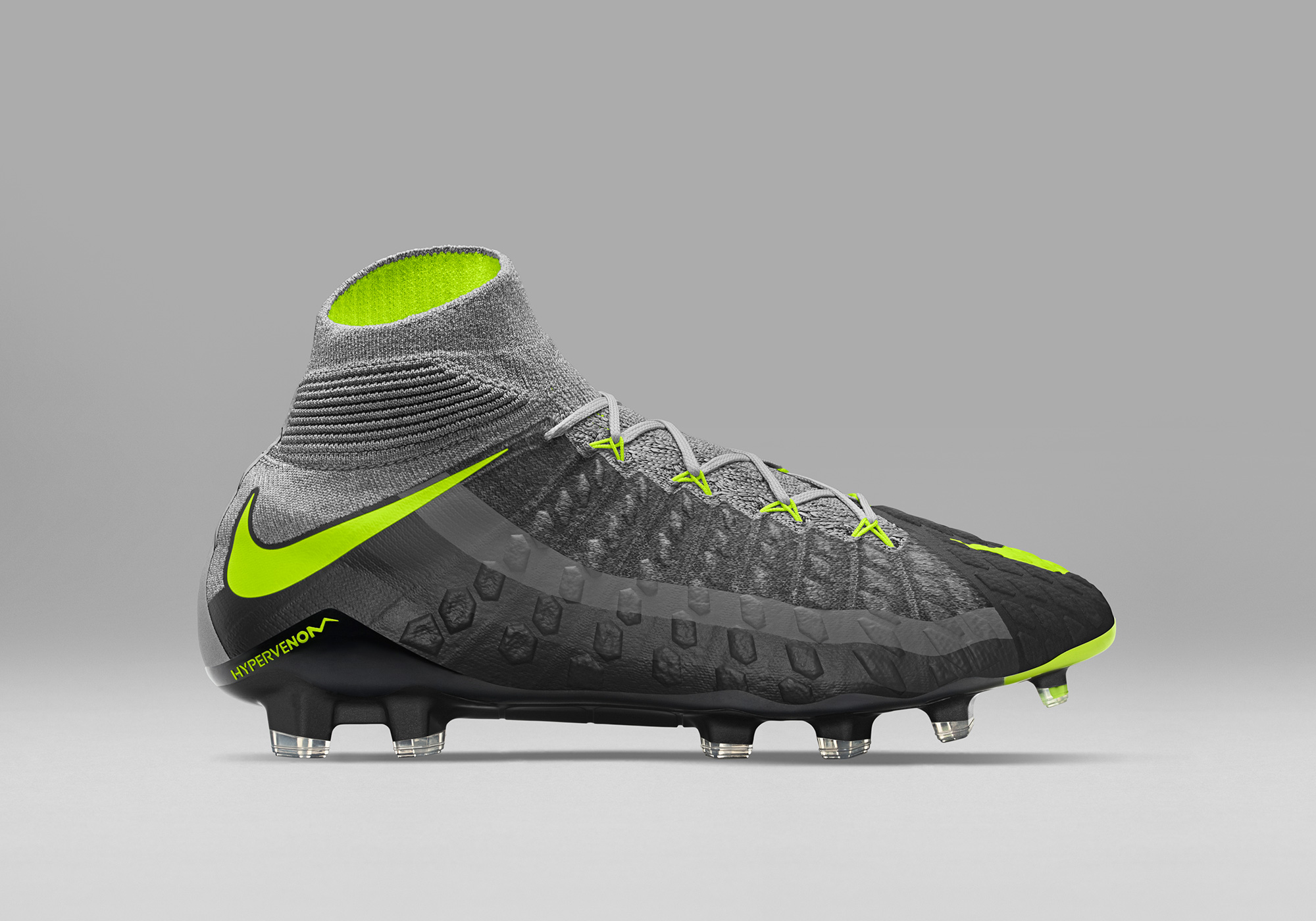 SP17_GFB_Revolution_Pack_882008-070_NIKE_HYPERVENOM_PHANTOM_3_DF_FG_1_8_67285