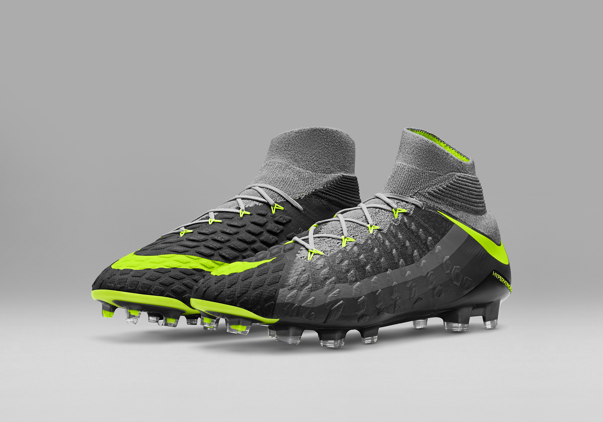 SP17_GFB_Revolution_Pack_882008-070_NIKE_HYPERVENOM_PHANTOM_3_DF_FG_5_8_67481