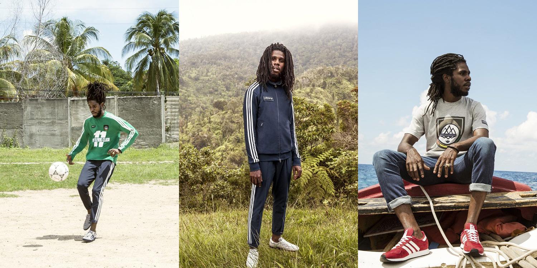 adidas-originals-spezial-2017-marte-2