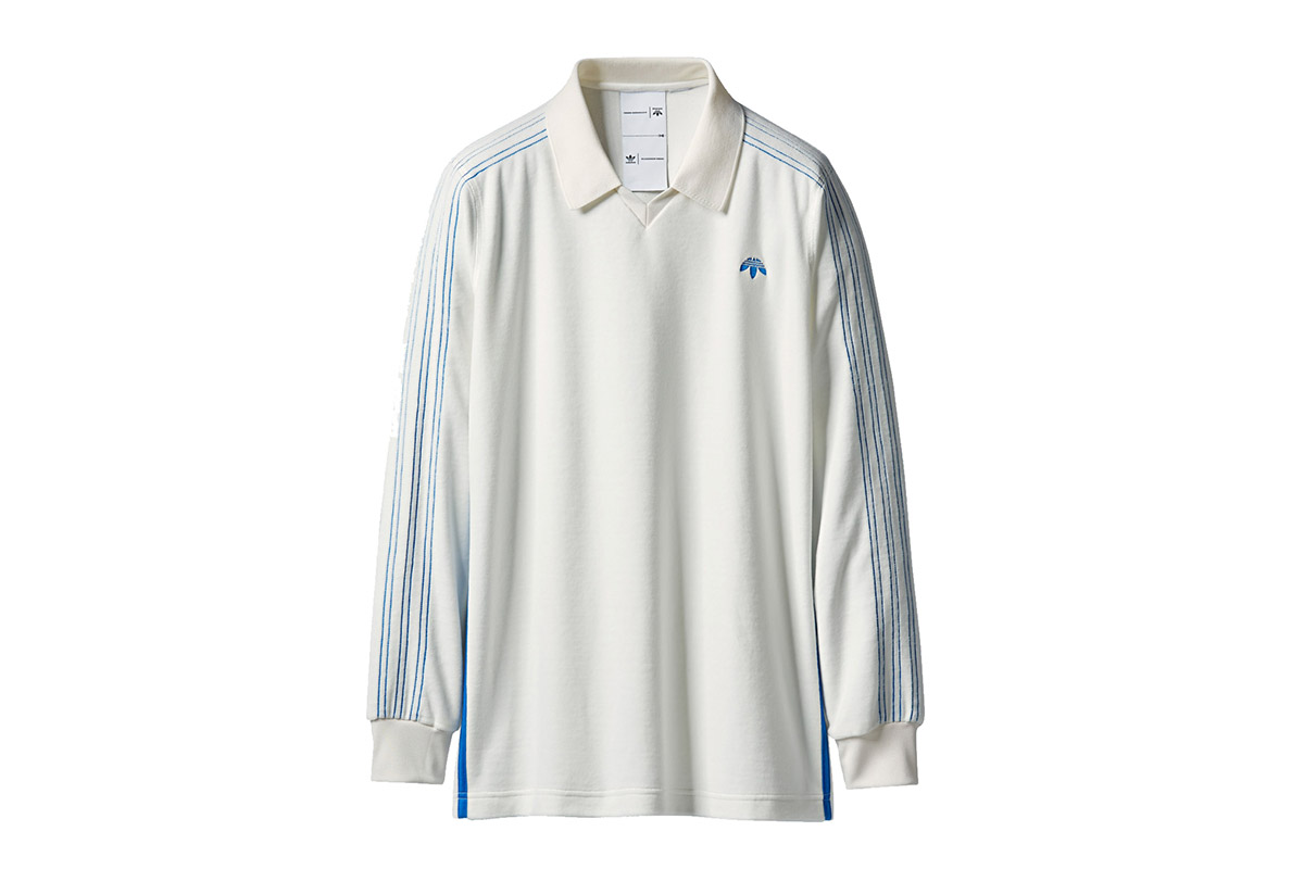 alexander-wang-adidas-every-single-piece-06