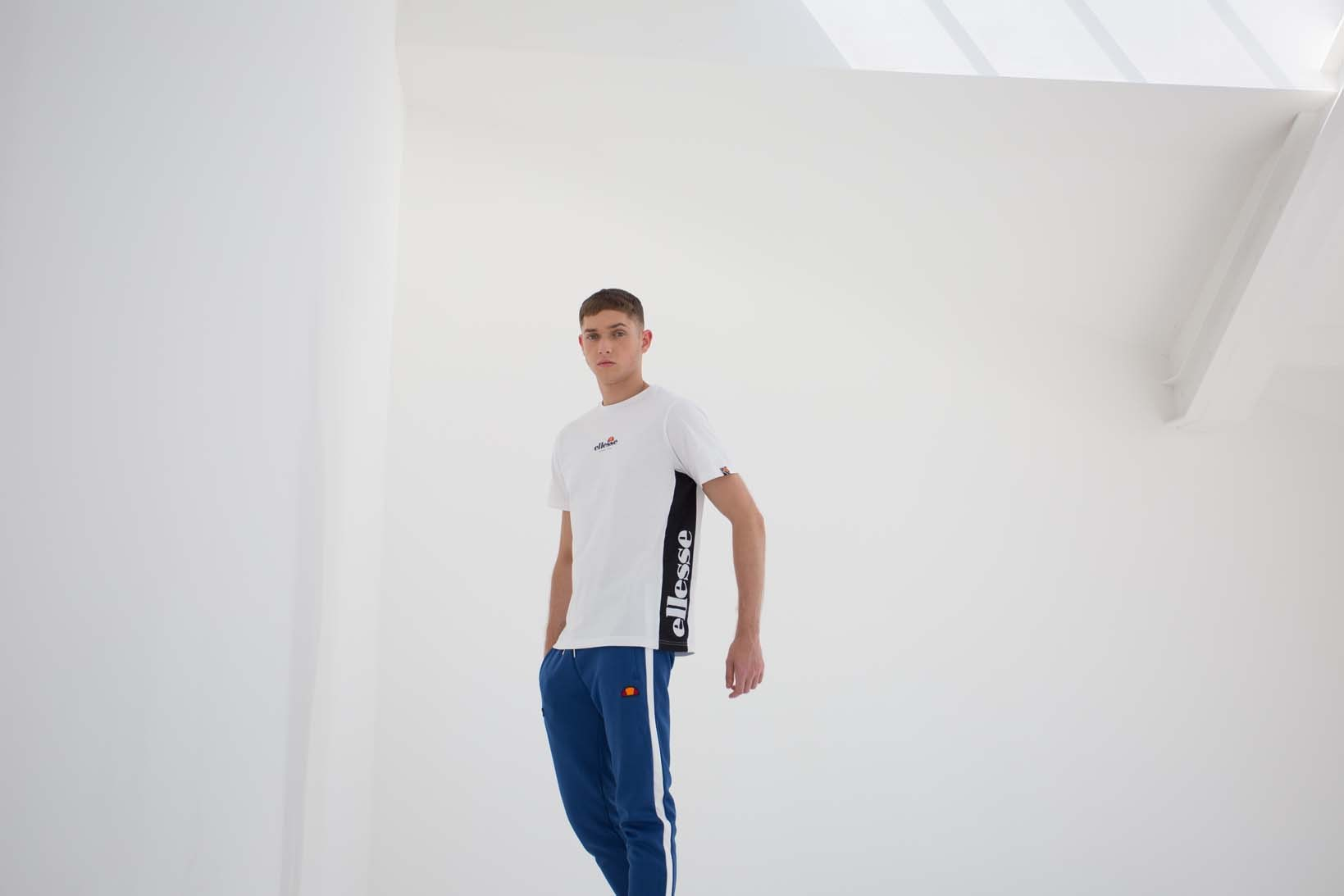 ellesse-mens-heritage-2017-spring-summer-lookbook-07