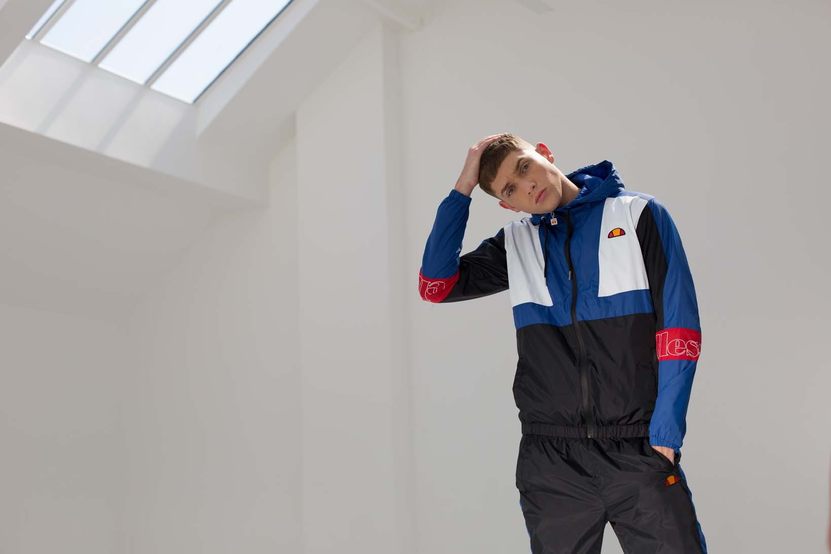 ellesse-mens-heritage-2017-spring-summer-lookbook-08
