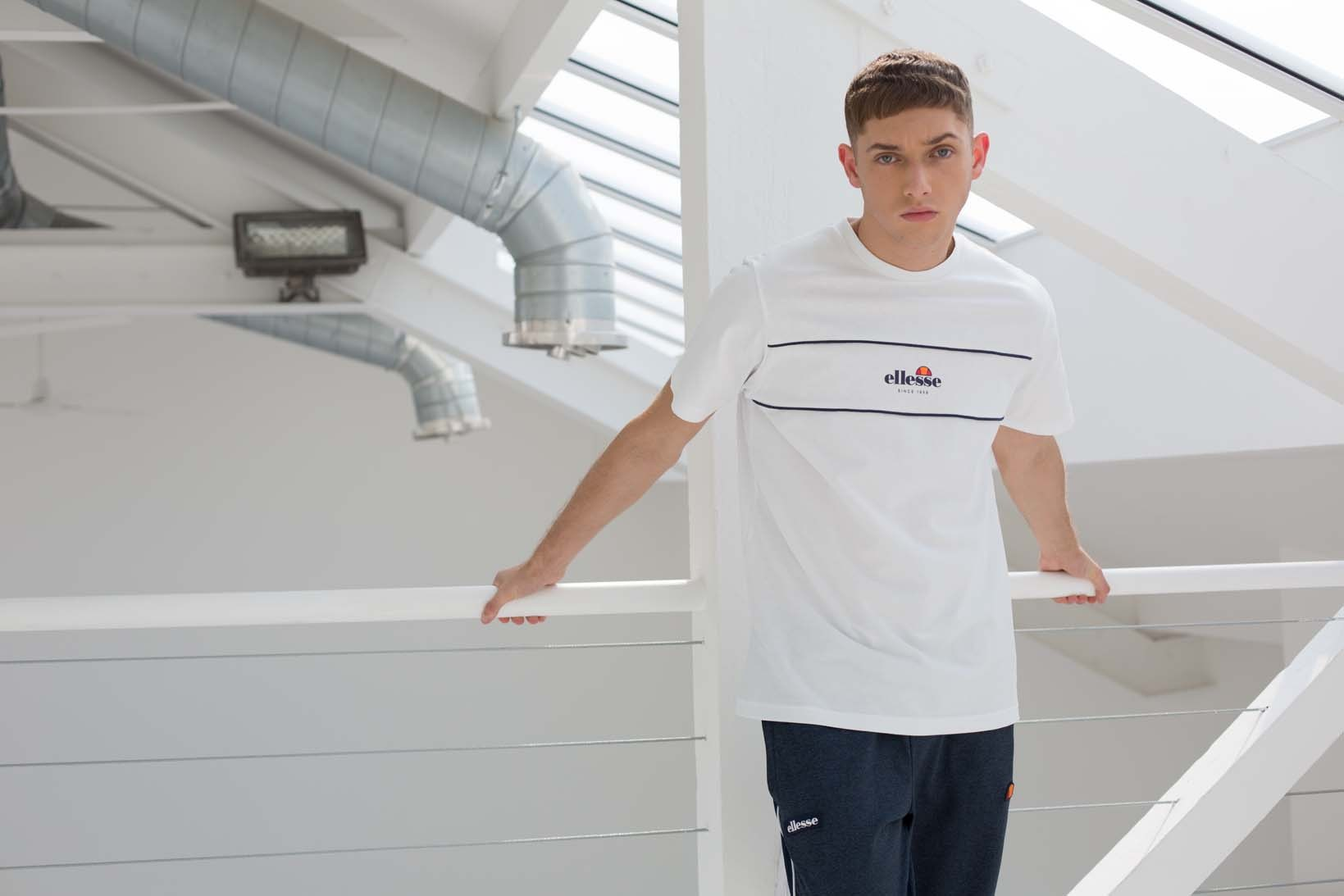 ellesse-mens-heritage-2017-spring-summer-lookbook-10