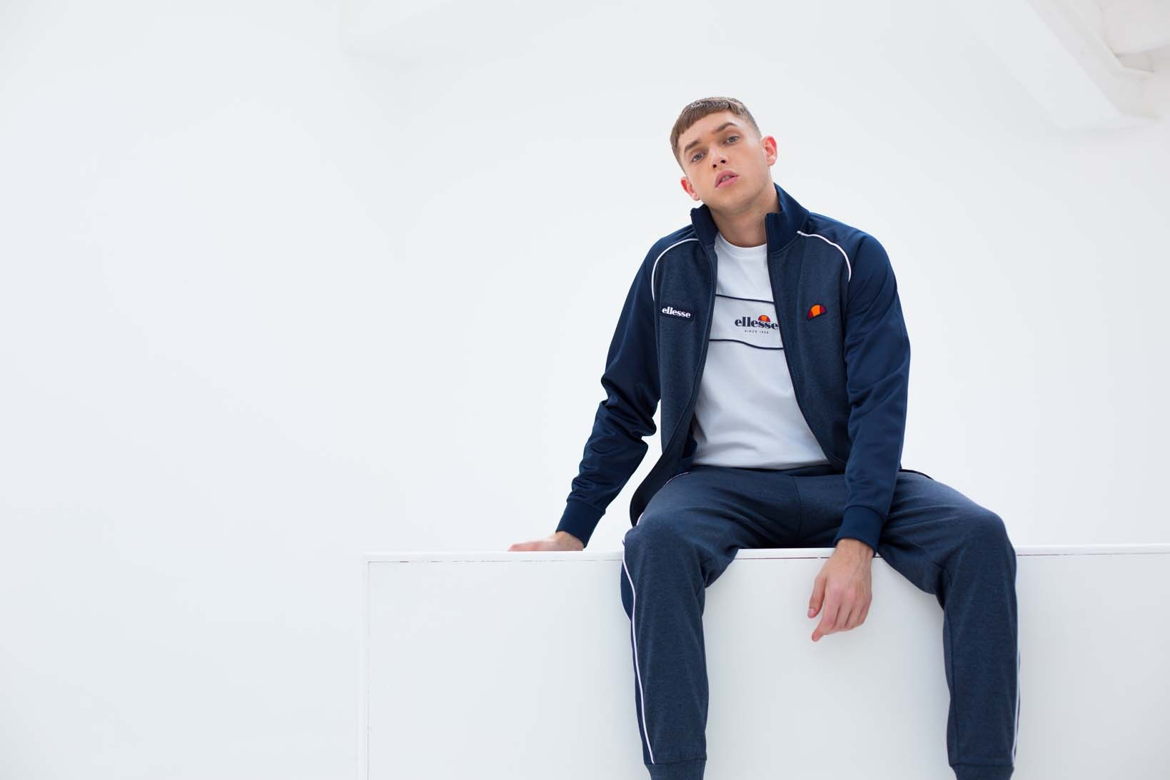 ellesse-mens-heritage-2017-spring-summer-lookbook-12