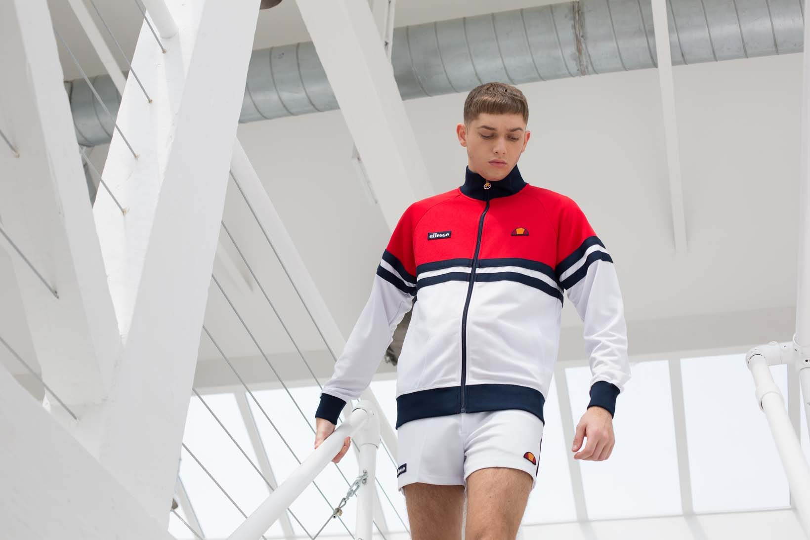 ellesse-mens-heritage-2017-spring-summer-lookbook-17