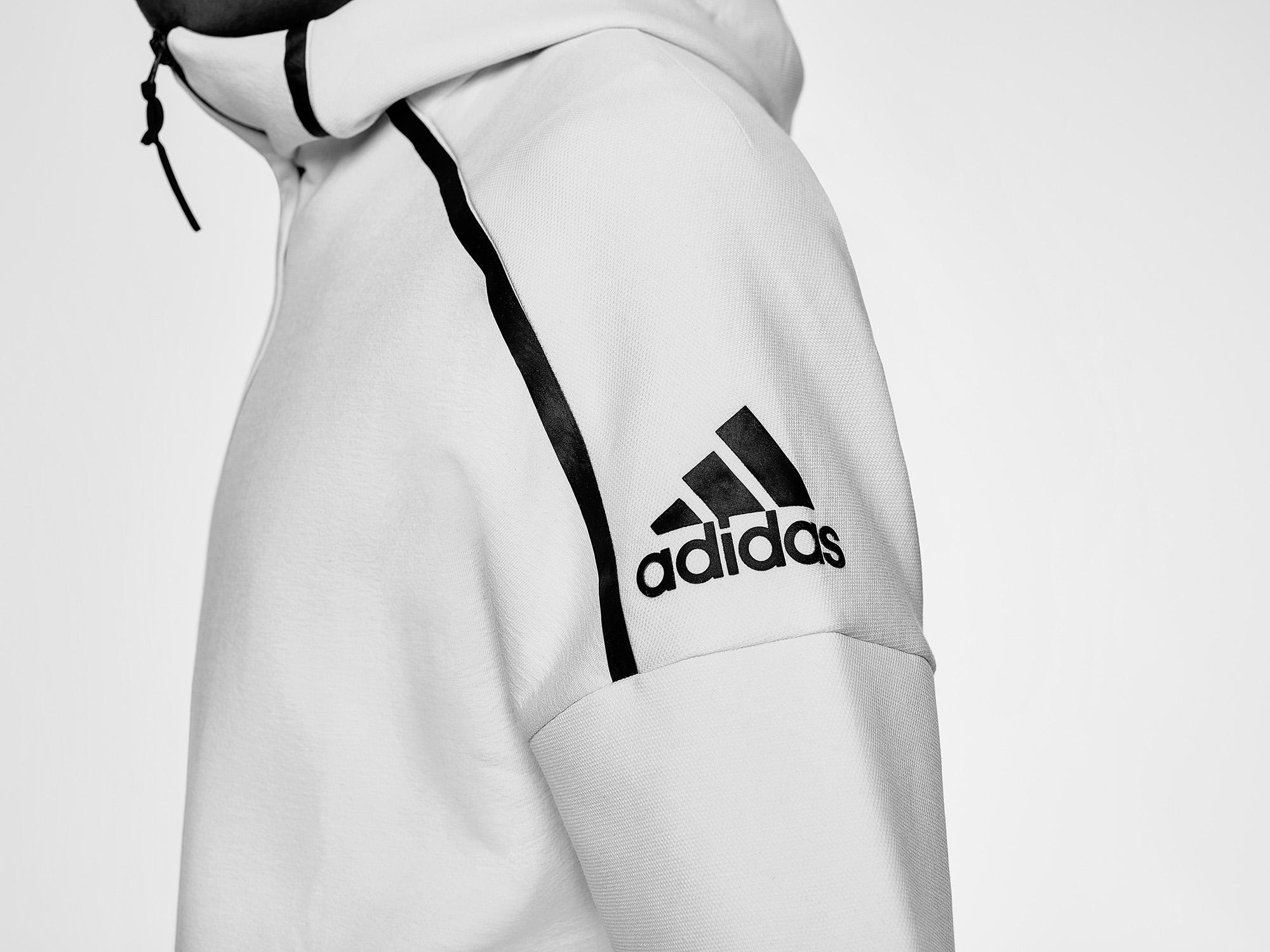 adidas-zero-dye-hoodie-detail