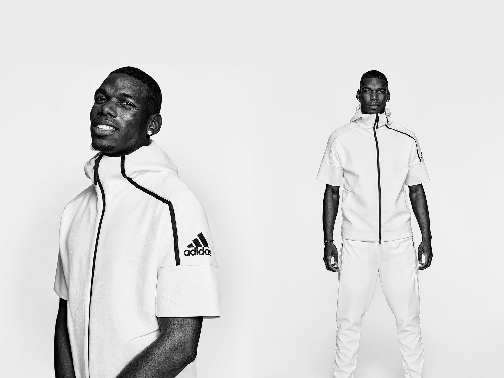 adidas-zero-dye-hoodie