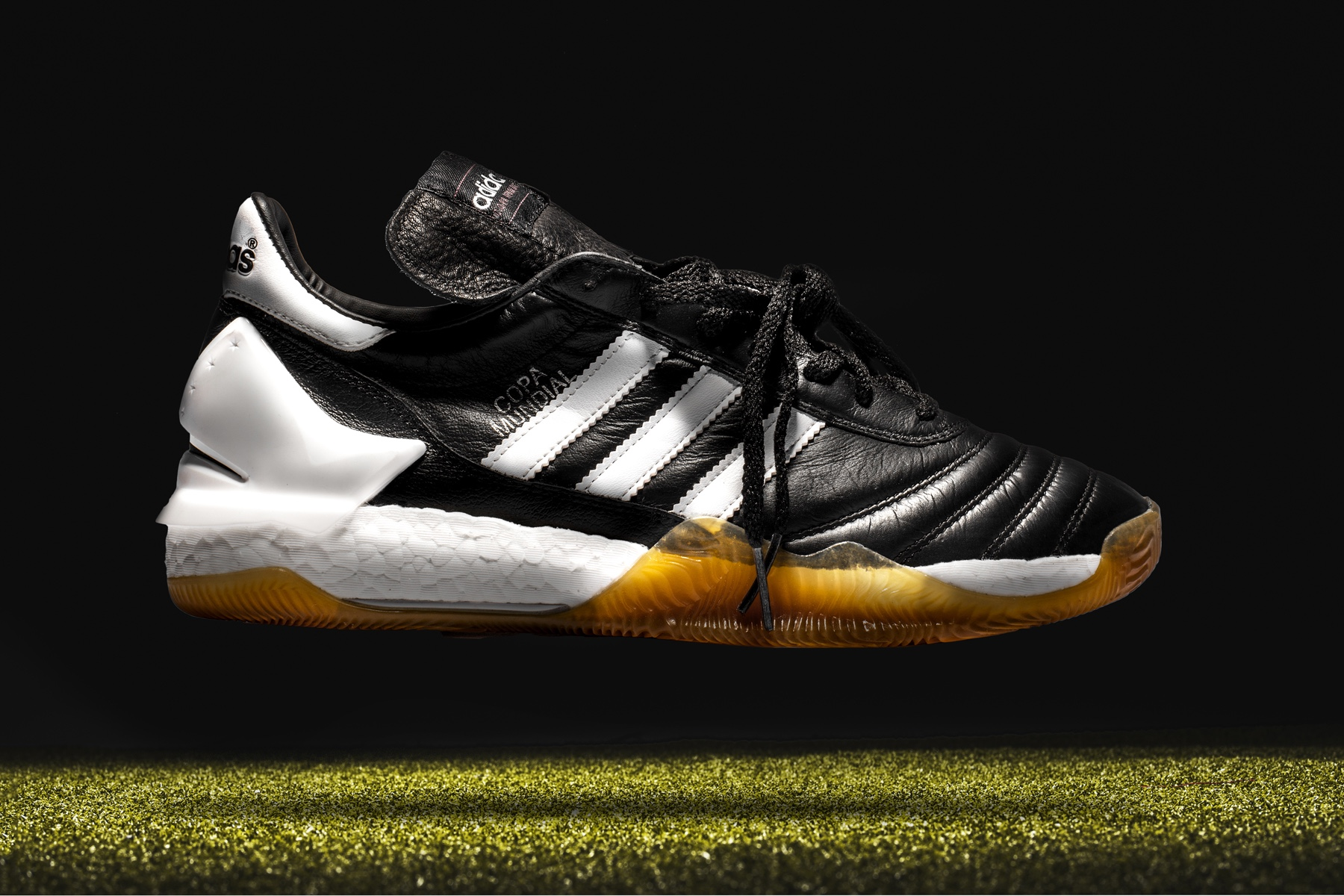 http---hypebeast.com-image-2017-04-adidas-copa-mundial-cleat-shoe-surgeon-1