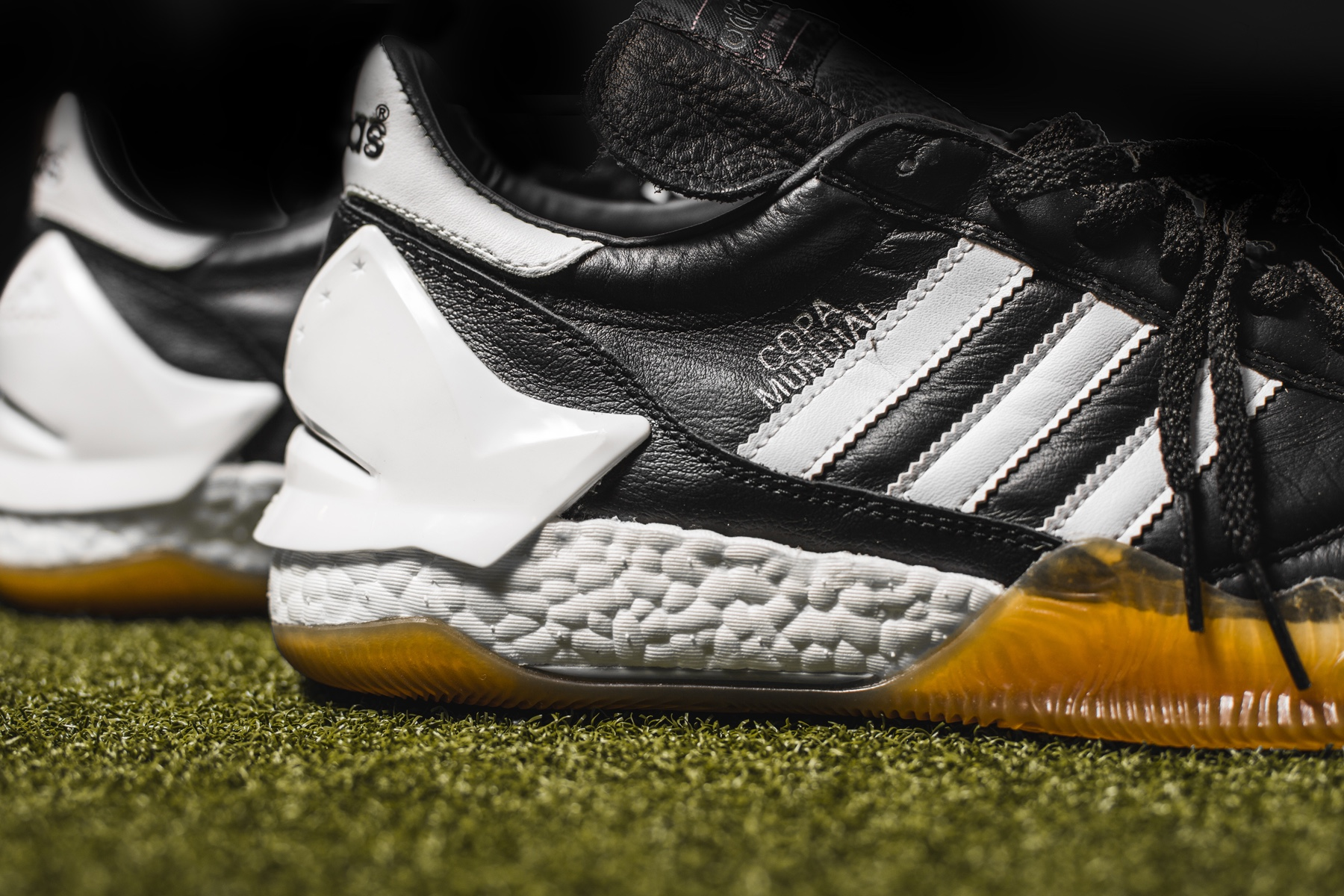 http---hypebeast.com-image-2017-04-adidas-copa-mundial-cleat-shoe-surgeon-3
