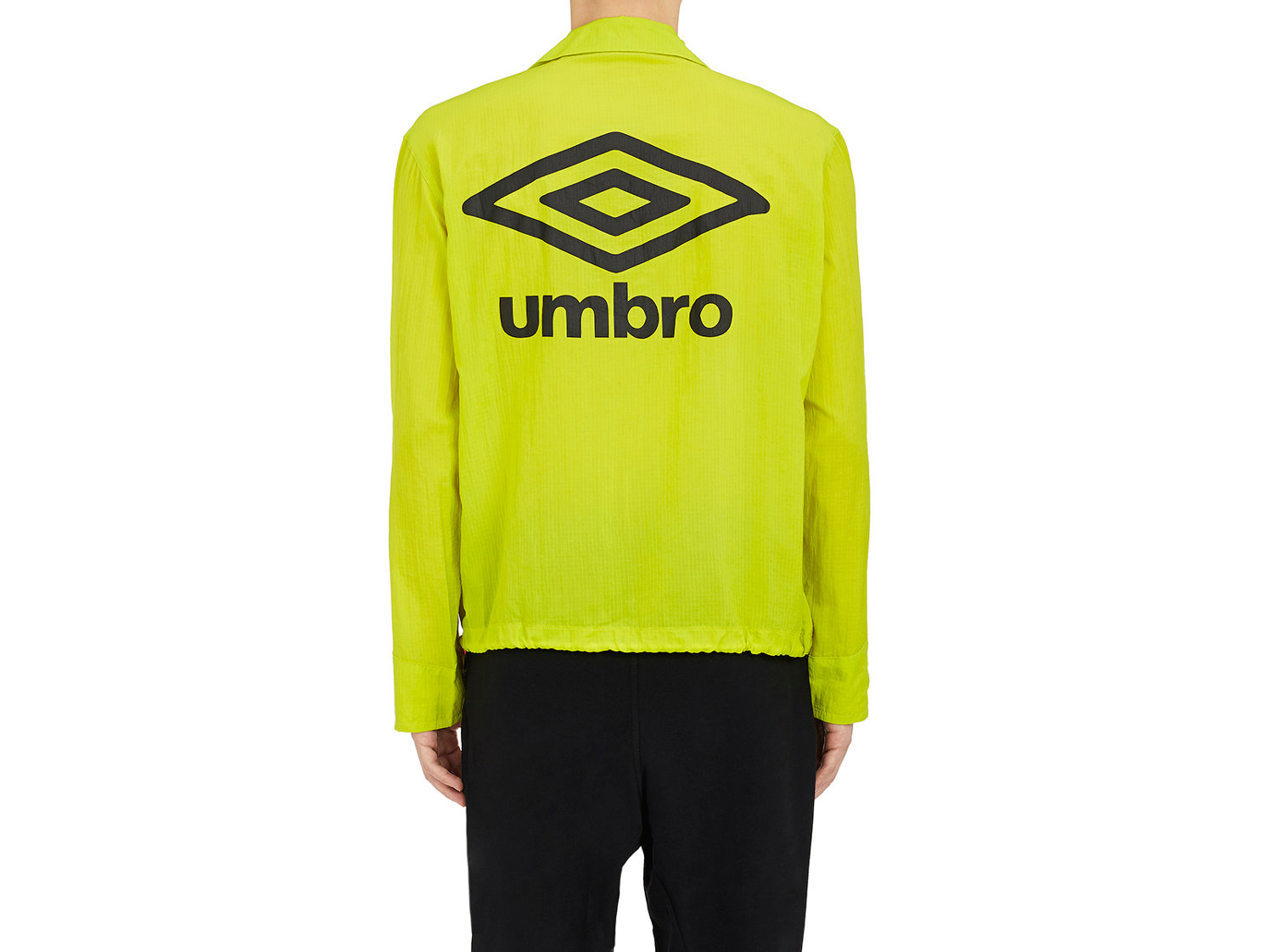 off-white-umbro-3