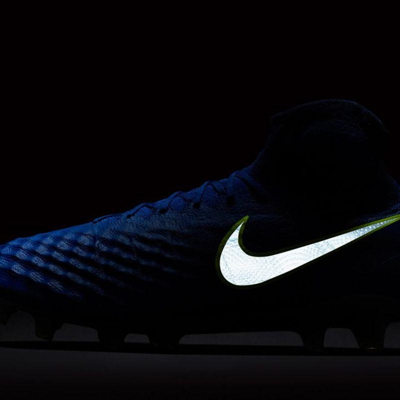 Il pack di Nike Football per la finale di Champions