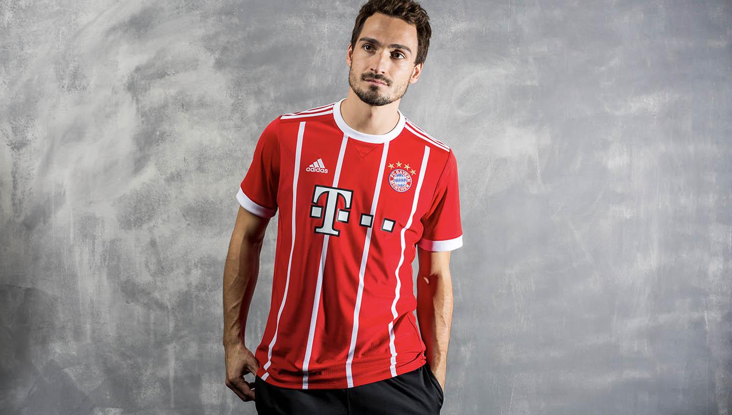 adidas-fcbayern-17-18-hummels