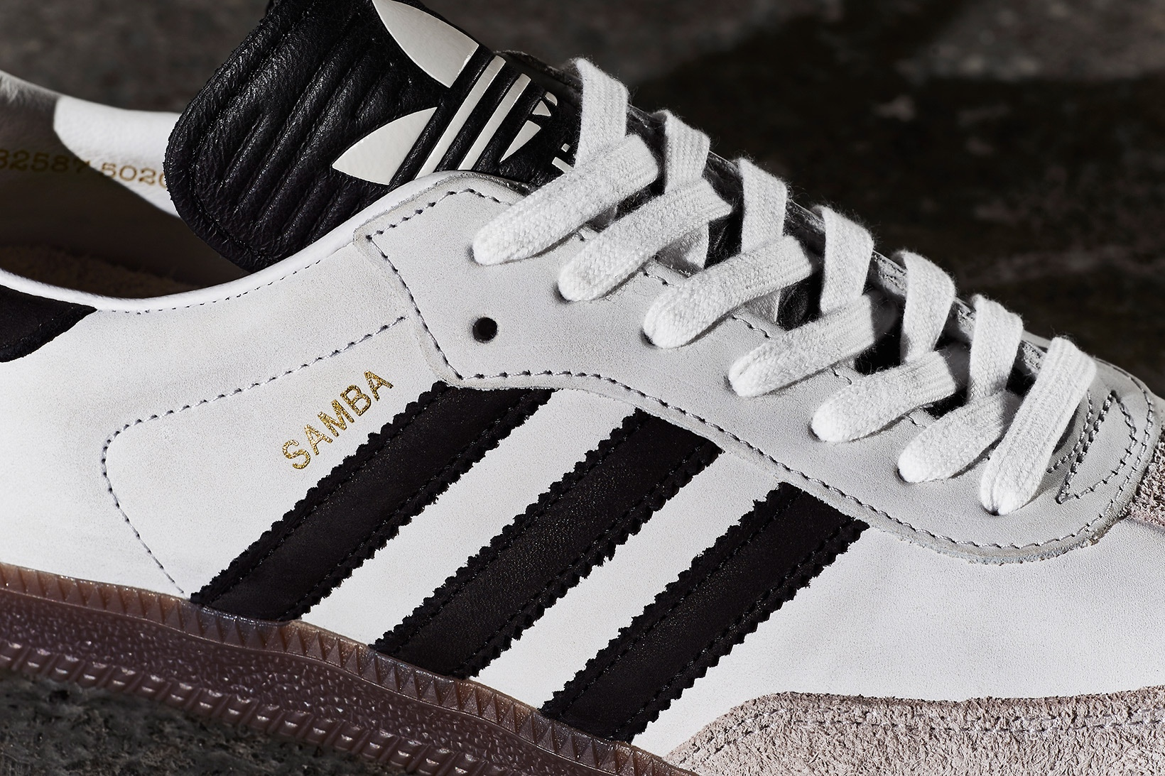 adidas-originals-samba-made-in-germany-2