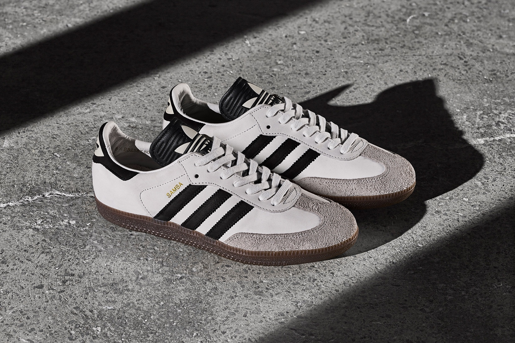 adidas-originals-samba-made-in-germany