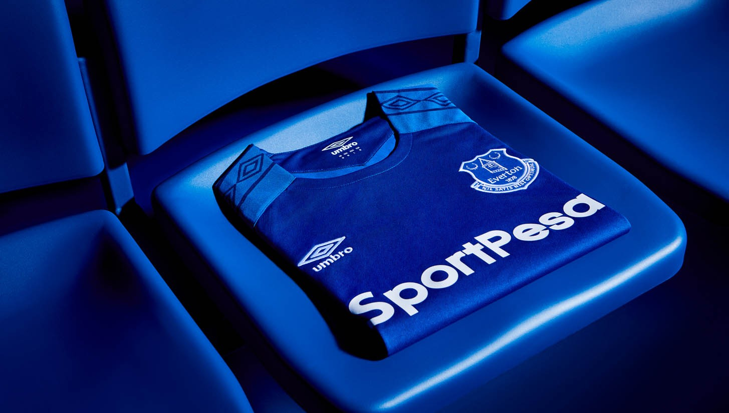 umbro-everton-17-18