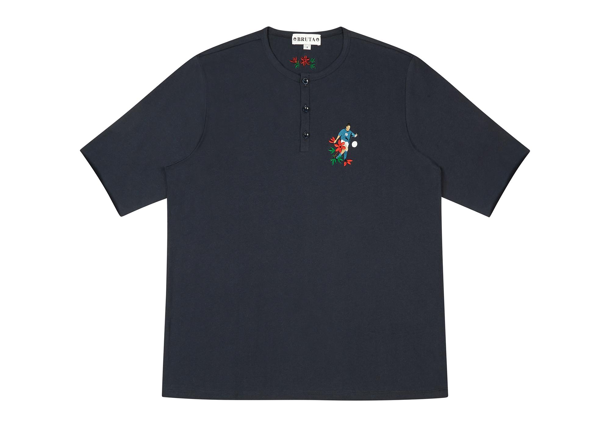 di-baggio_navy-cotton