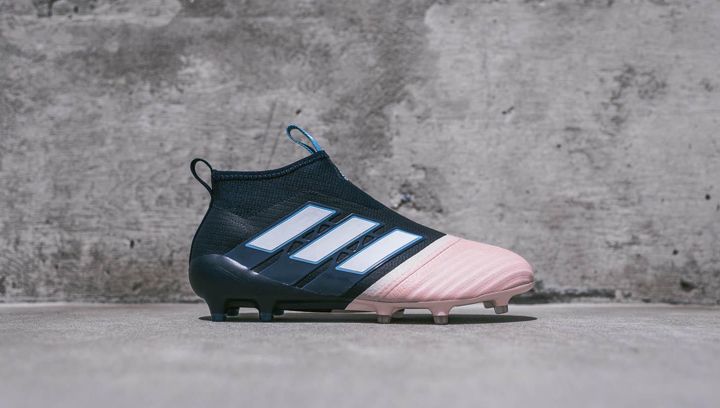 kith-adidas-football-2