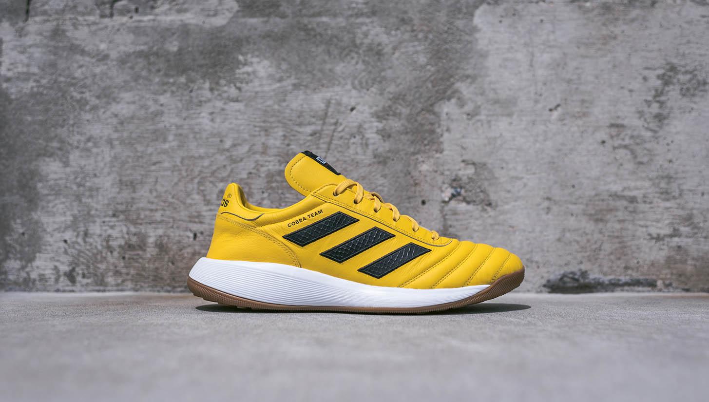 kith-adidas-football-5