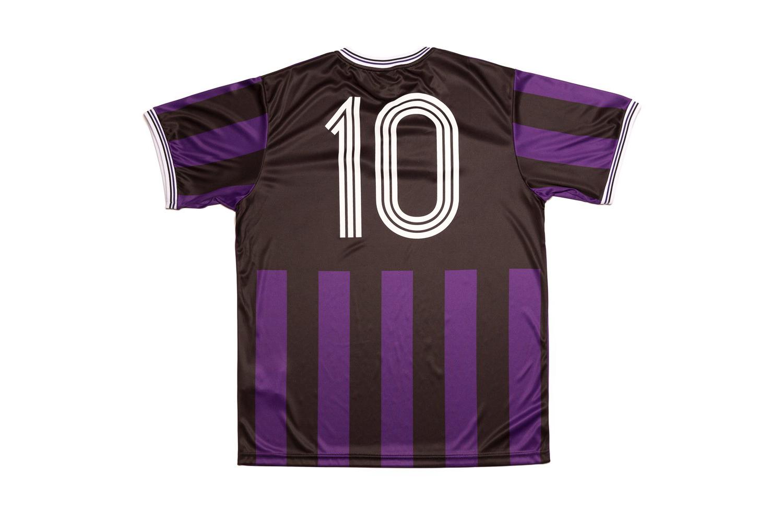 chrystie-jersey-purple-2
