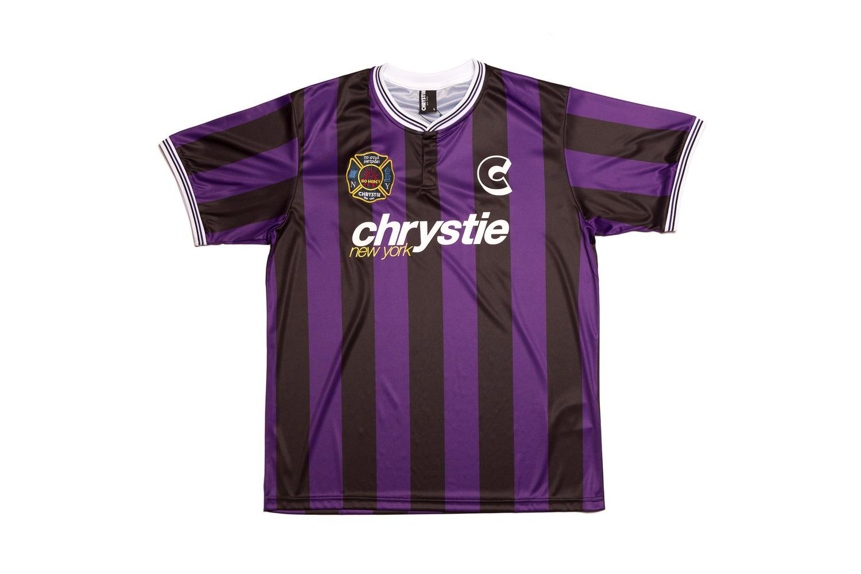 chrystie-jersey-purple