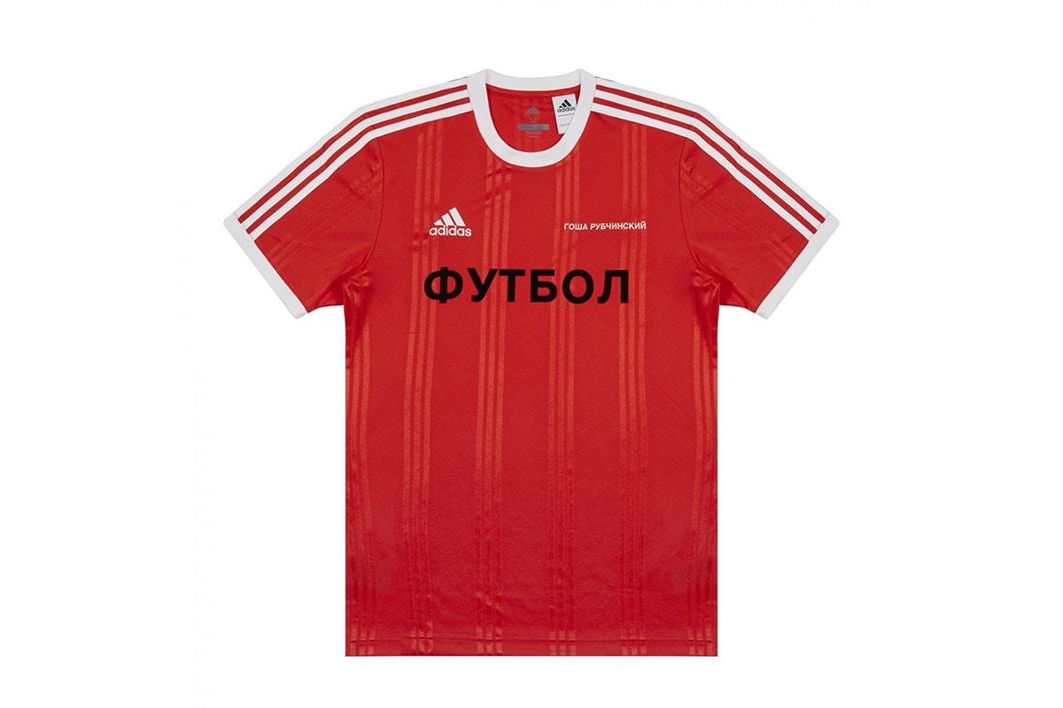 gosha-rubchinskiy-x-adidas-still-available-dms-ginza-11