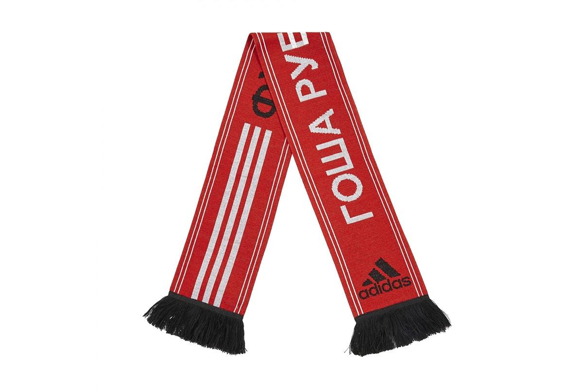 gosha-rubchinskiy-x-adidas-still-available-dms-ginza-13