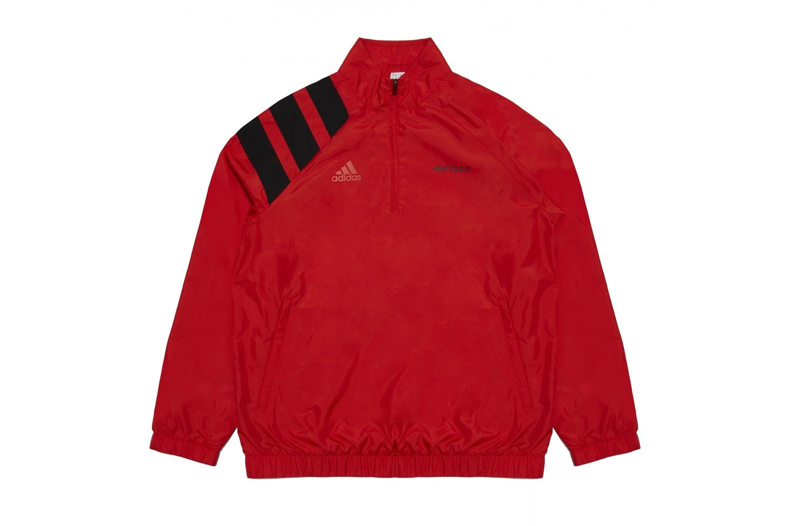 gosha-rubchinskiy-x-adidas-still-available-dms-ginza-2