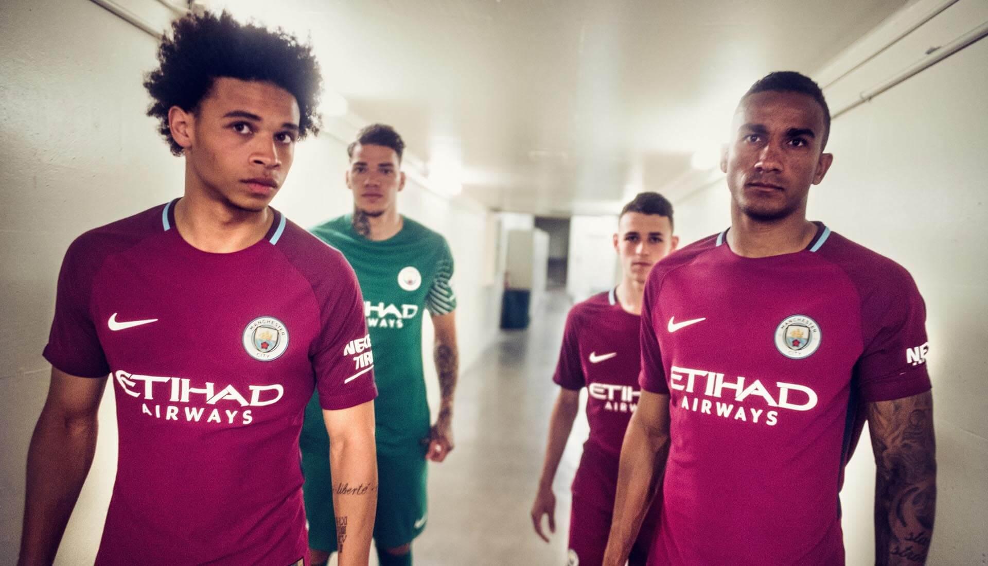 manchetser-city-away-shirt-5
