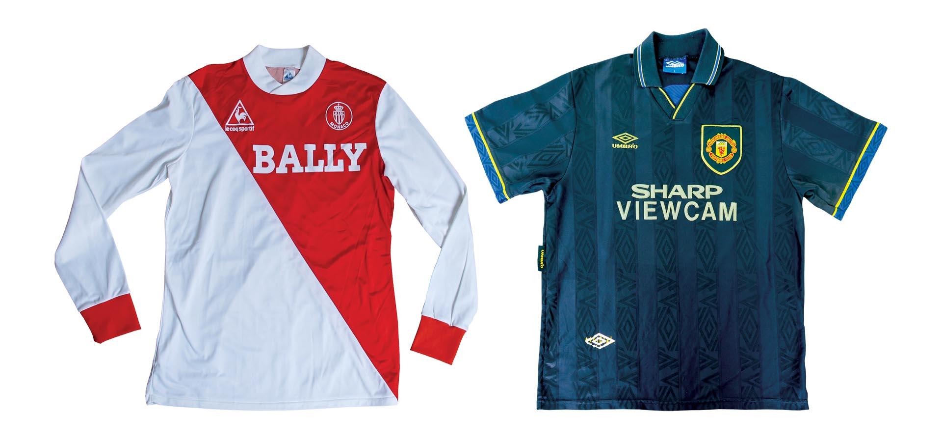 neal-heard-jacket-required-art-of-the-football-shirt_0001_monaco-bally-shirt