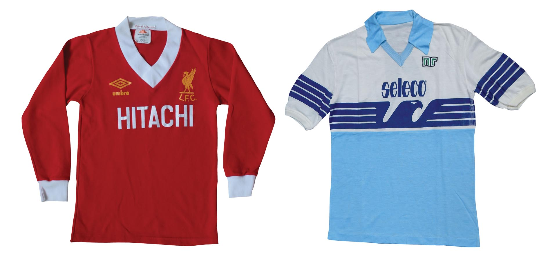 neal-heard-jacket-required-art-of-the-football-shirt_0003_liverpool-hitachi