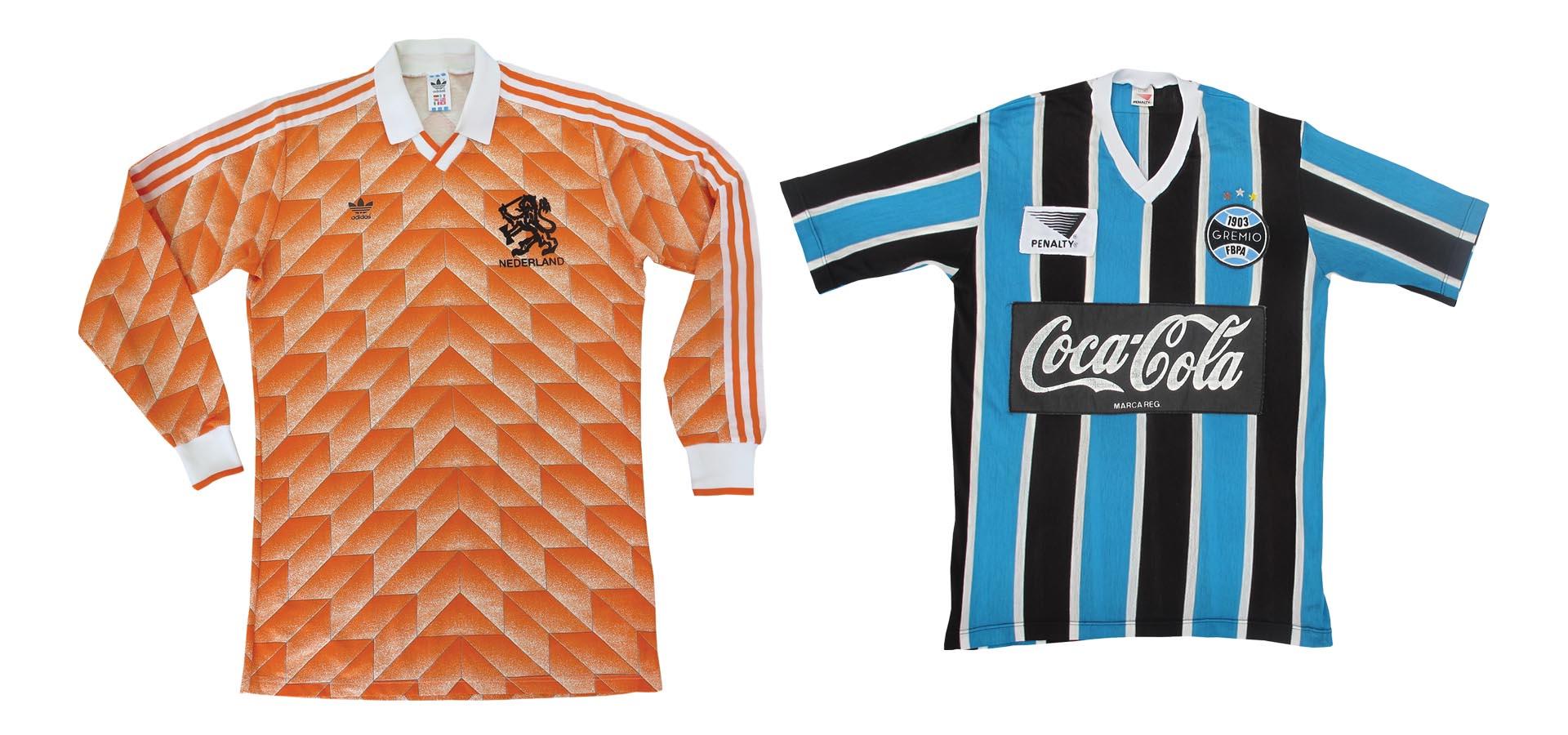 neal-heard-jacket-required-art-of-the-football-shirt_0004_holland-euro-1988-1