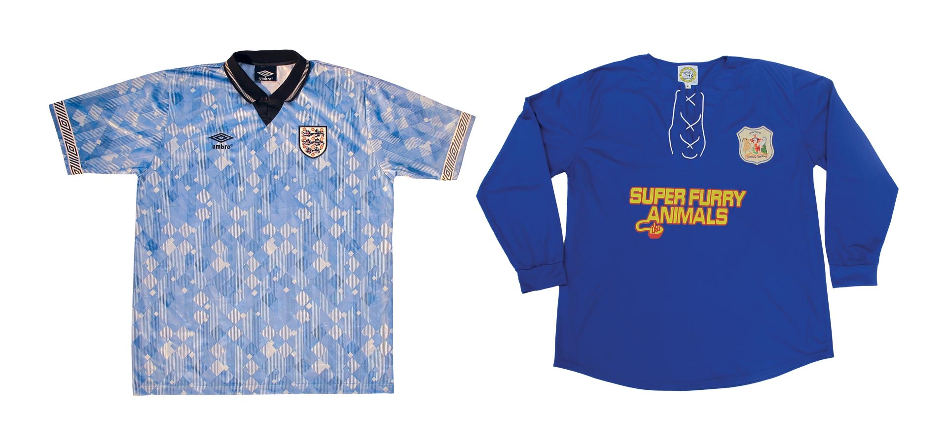 neal-heard-jacket-required-art-of-the-football-shirt_0006_england-1990-3rd-sky-world-in-motion-3