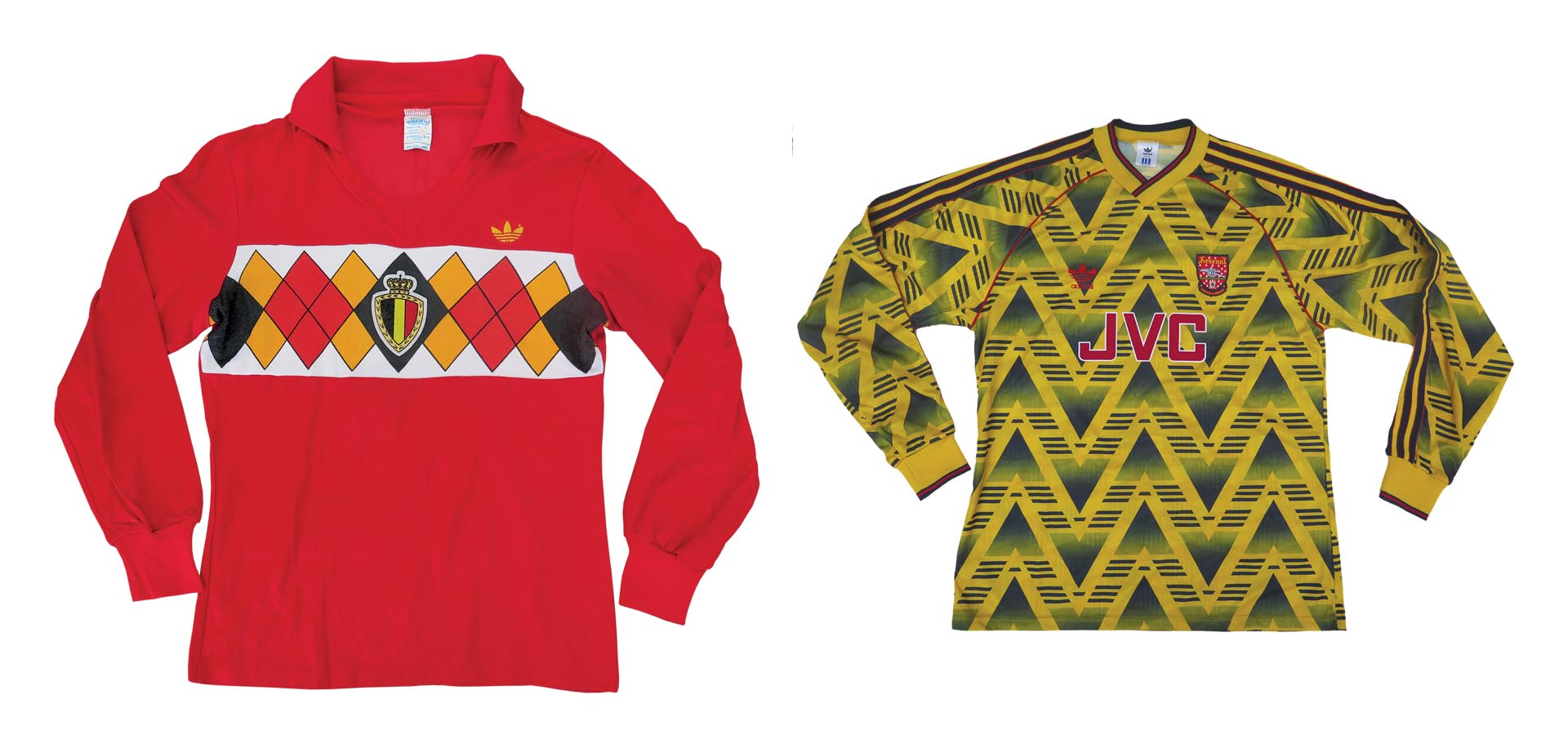 neal-heard-jacket-required-art-of-the-football-shirt_0007_belgium-84-1