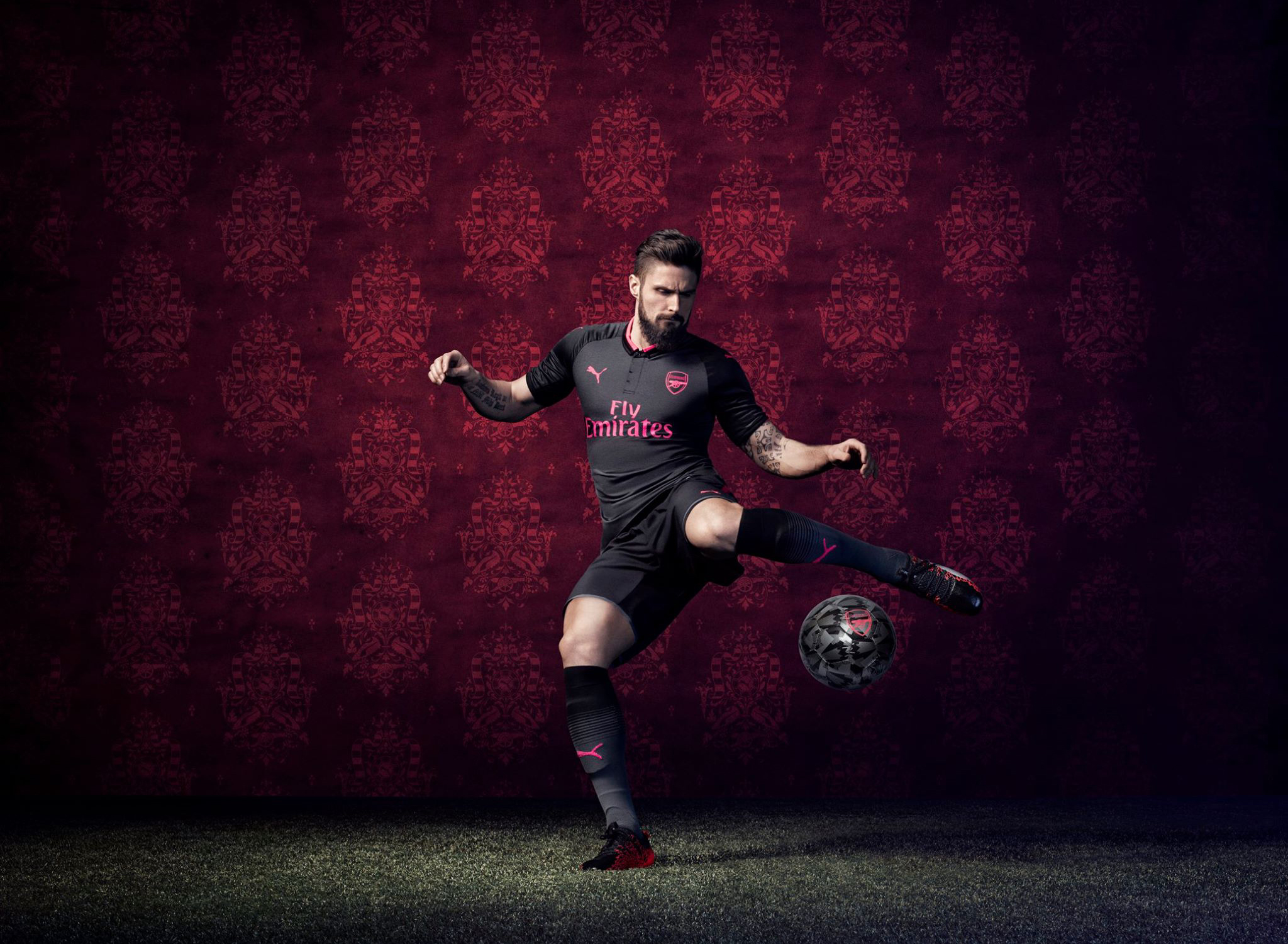 puma-arsenal-17-18-third