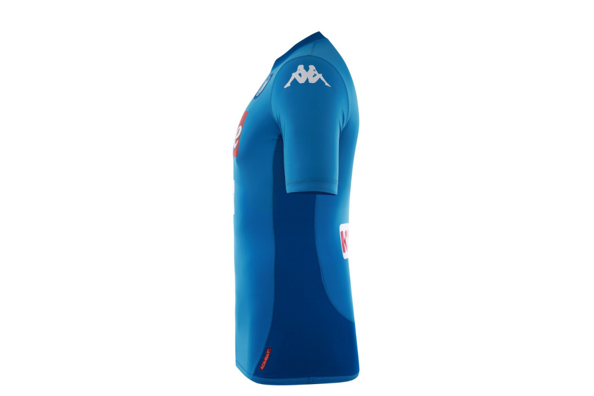 ssc-napoli-home-match-shirt-20172018-3