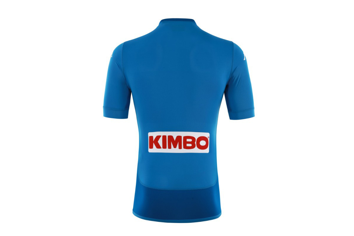ssc-napoli-home-match-shirt-20172018-4