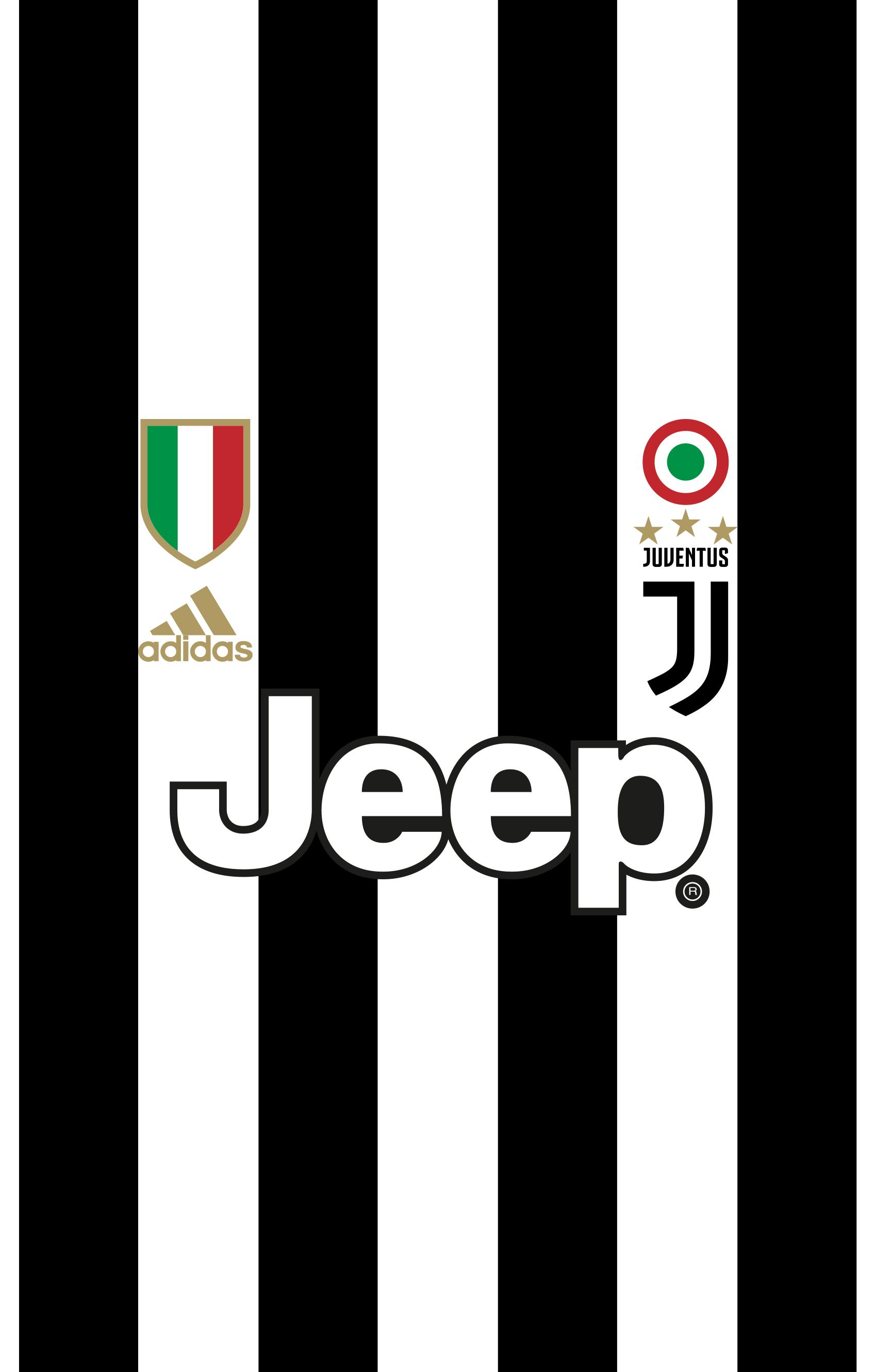 Serie A 201718 Marte