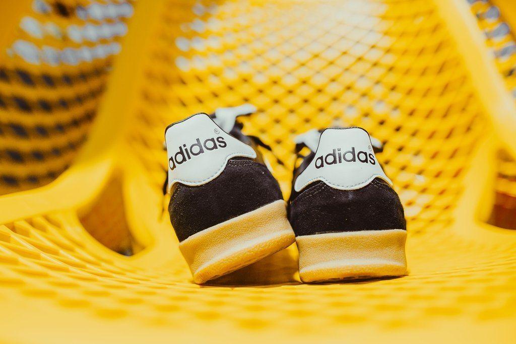 adidas_mundialgoal_blkwht_5_1024x1024