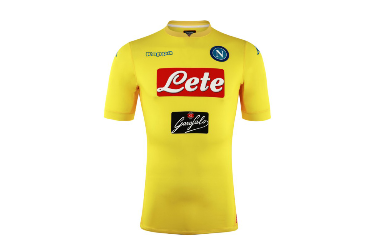 ssc-napoli-away-match-shirt-20172018-3