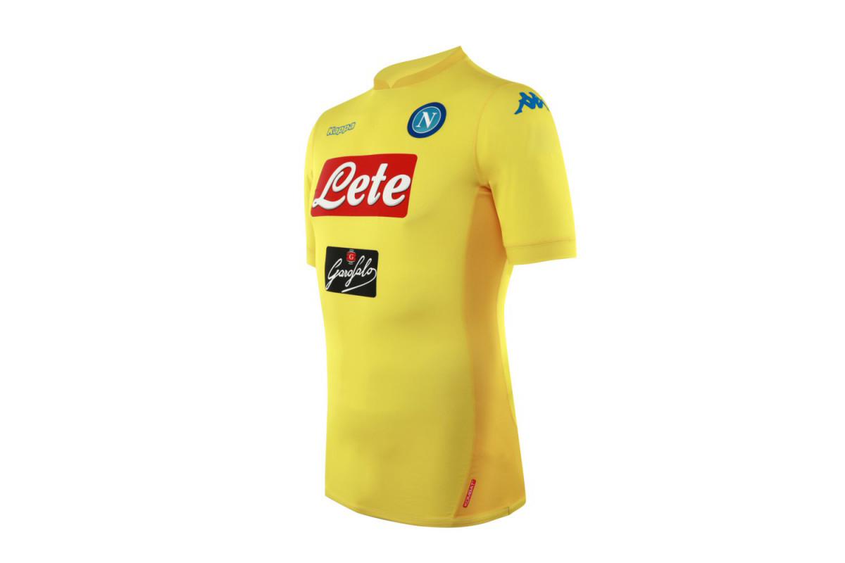 ssc-napoli-away-match-shirt-20172018