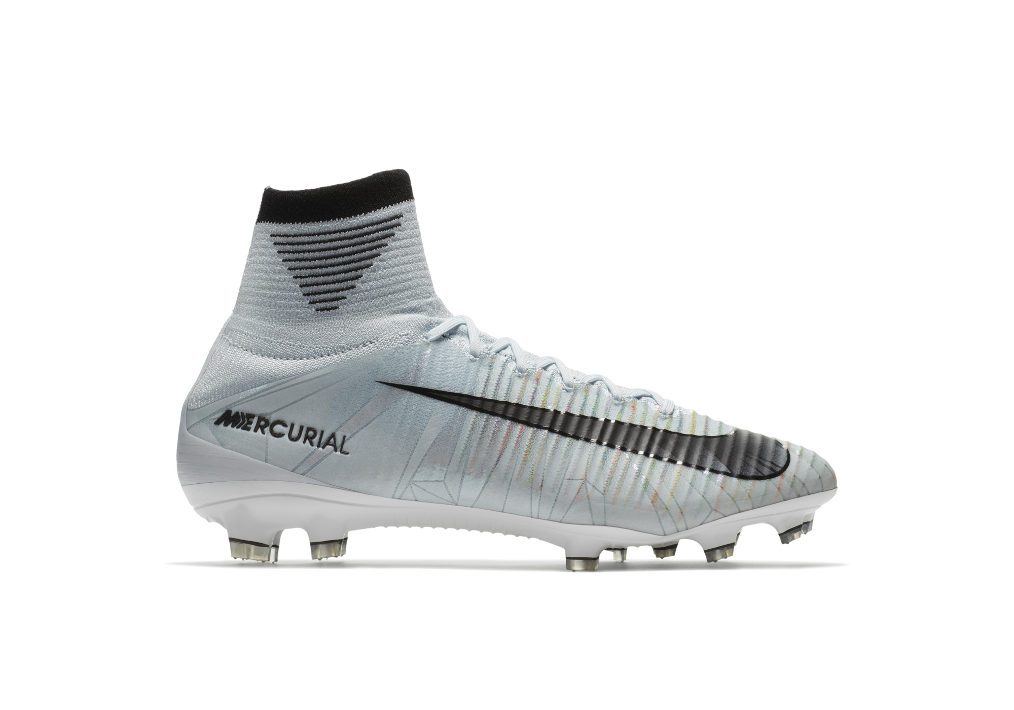 HO17_FB_MercurialSuperfly_852511-401-11622912_D_9Y_rectangle_1600.jpg