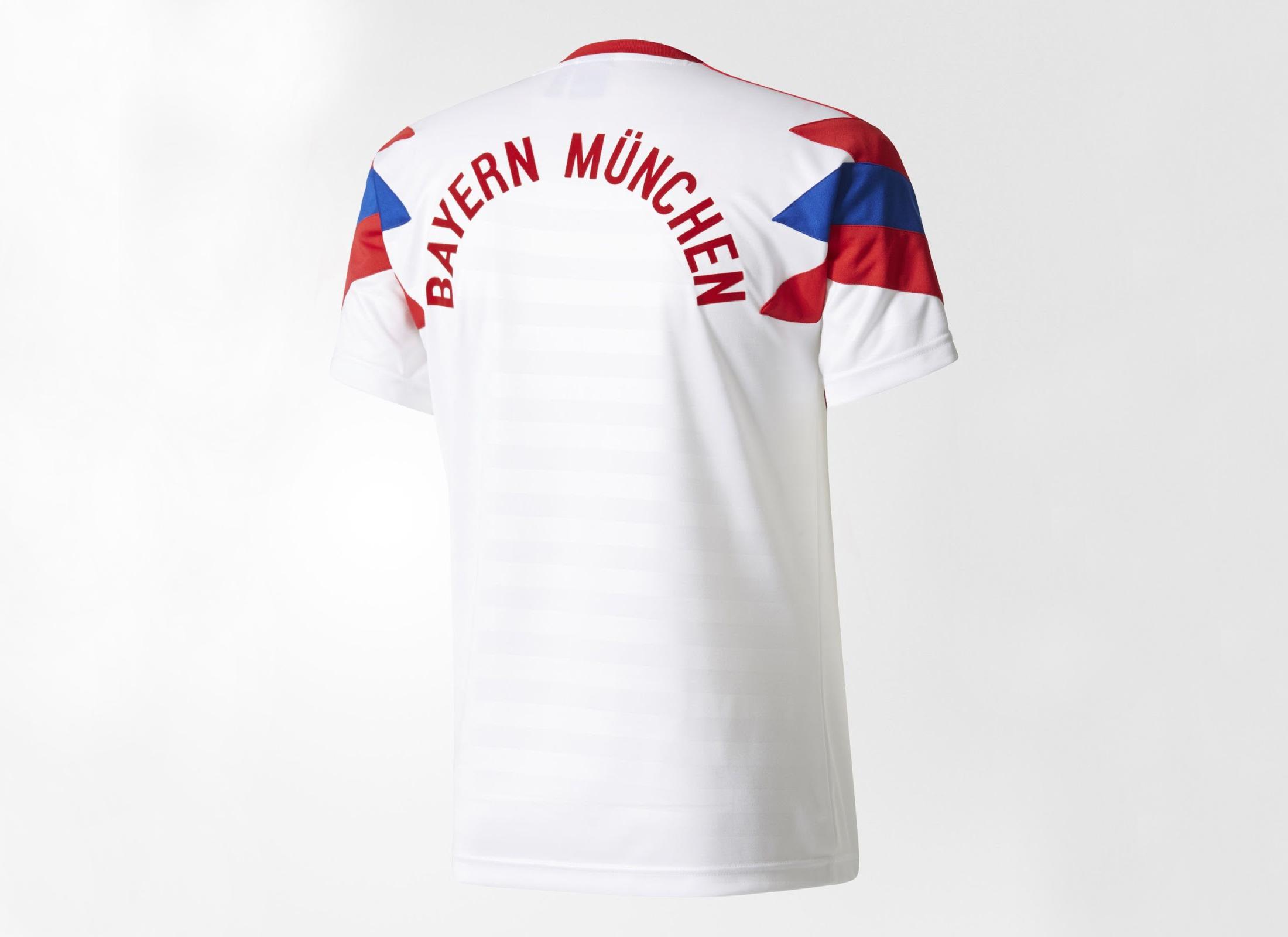 two-adidas-originals-bayern-munchen-2017-18-jerseys (7)