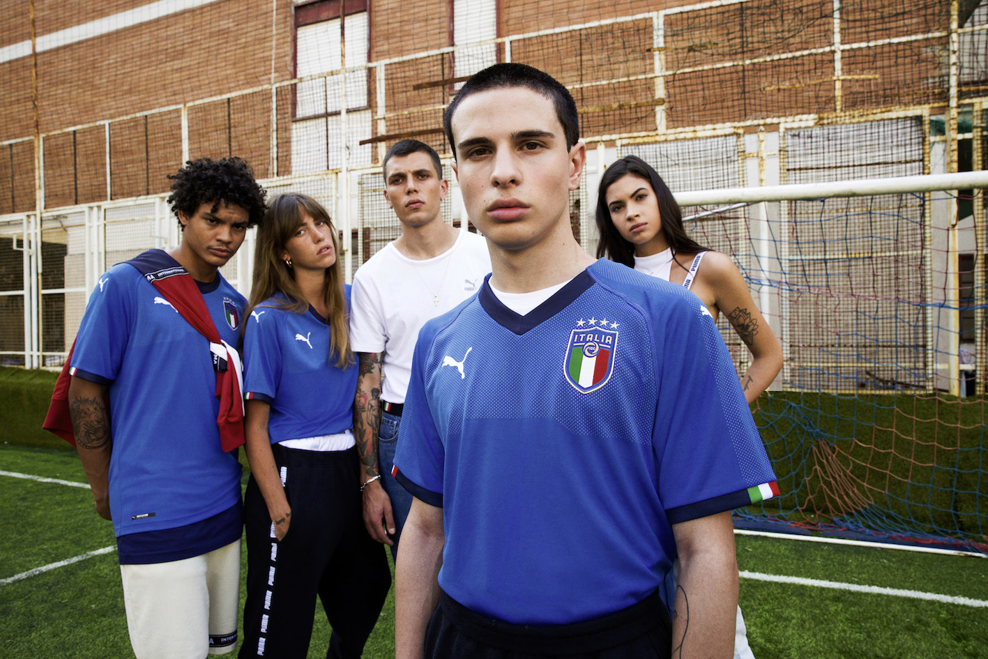 FIGC Home Kit_Group_02