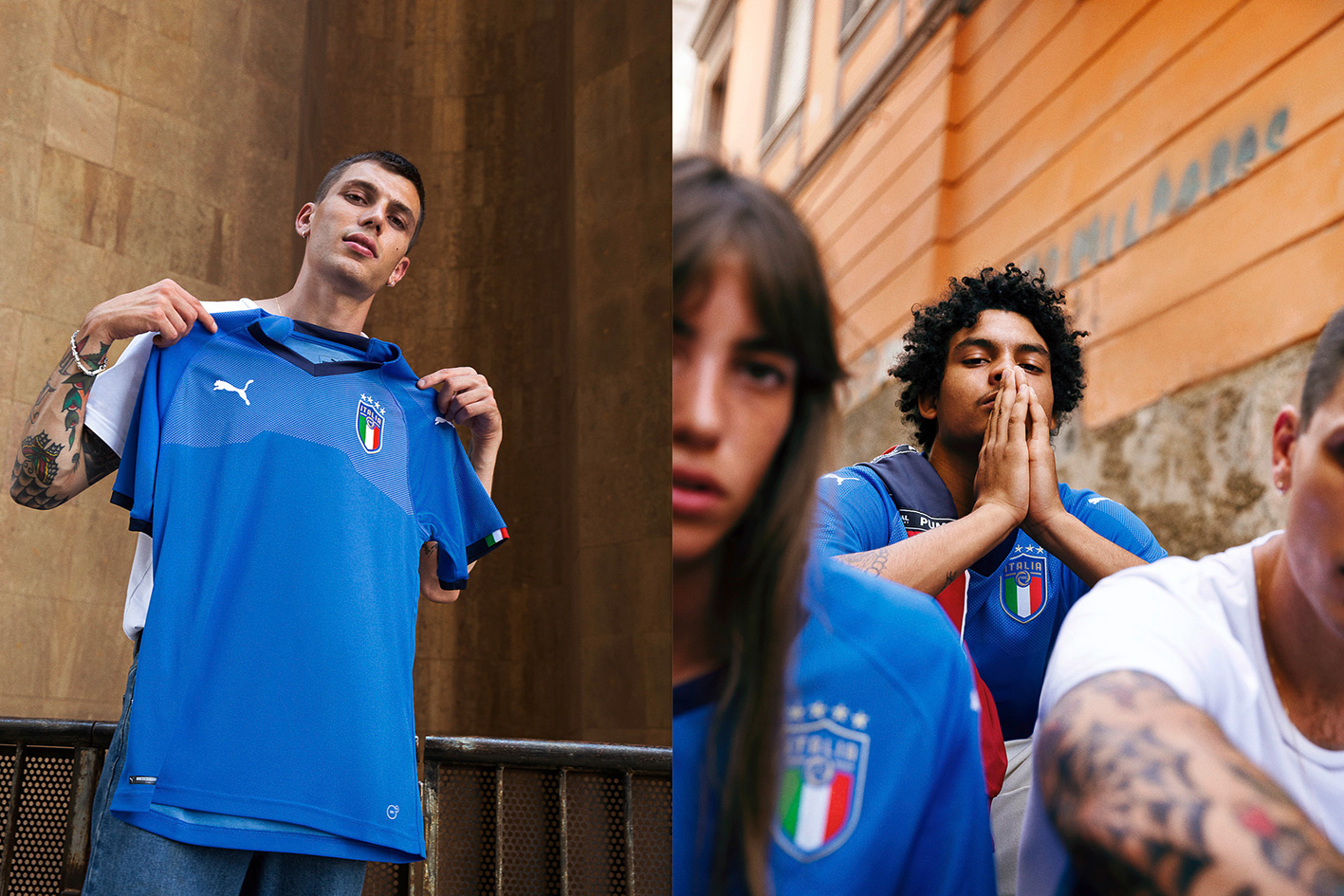 FIGC-Home-Kit_Group_07