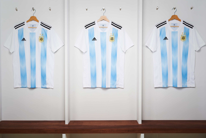 4x3_ARGENTINA_Shirt