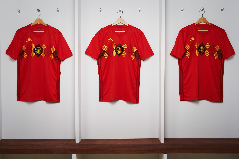 4x3_BELGIUM_Shirt