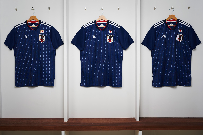 4x3_JAPAN_Shirt-1