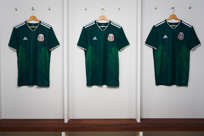 4x3_MEXICO_Shirt