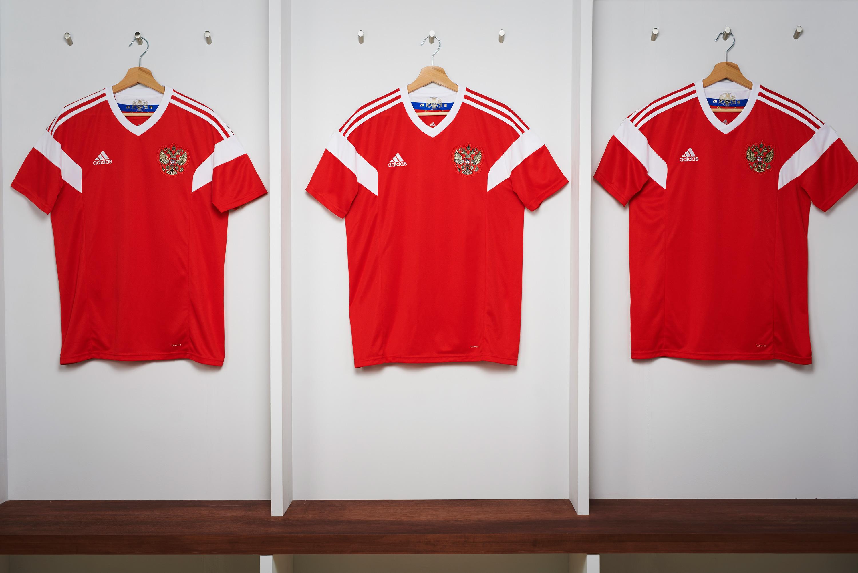 4x3_RUSSIA_Shirt